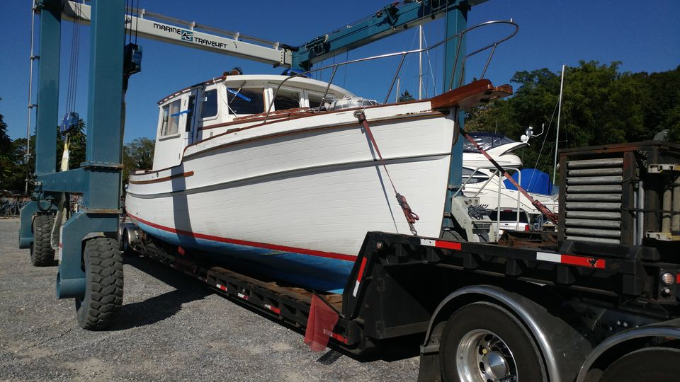 Boat transport pros, boat haulers, boat transport, boat shipping