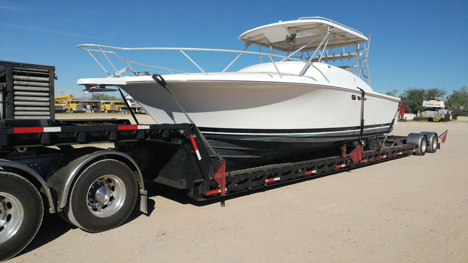 boat shipping, boat transport, yacht delivery