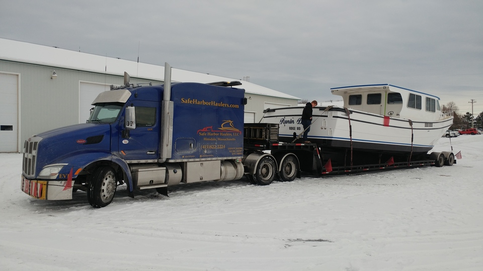 boat shipping, boat transport cost, boat hauling service, boat transport, boat transport pros, boat haulers, boat movers