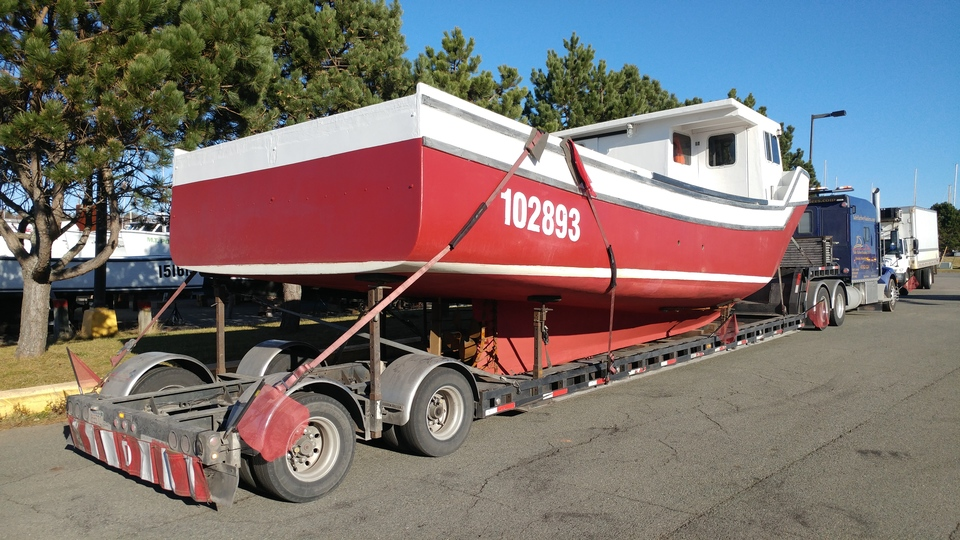 boat transport, boat movers, boat transport pros, boat haulers, boat transport cost, boat shipping, yacht delivery