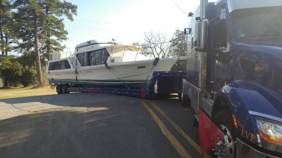 boat transport, boat haulers, boat movers, boat transport pros, boat transport cost