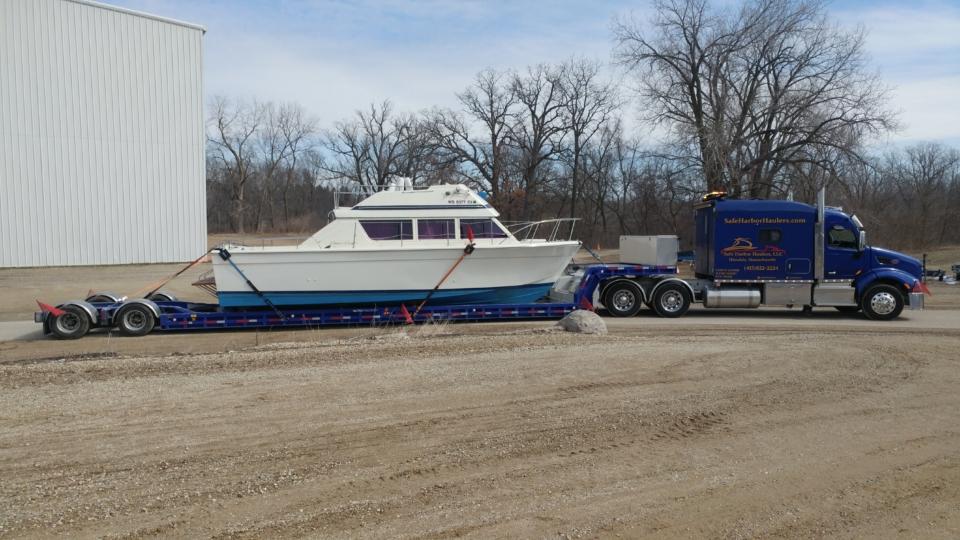 boat transport, boat shipping, boat transport cost, boat transport companies, boat transport pros