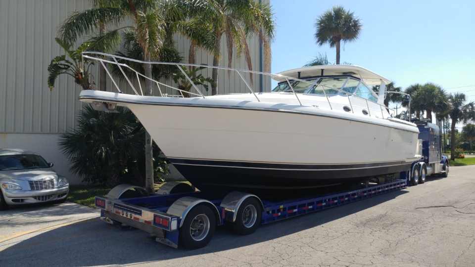 boat transport, boat haulers, boat movers, boat transport pros