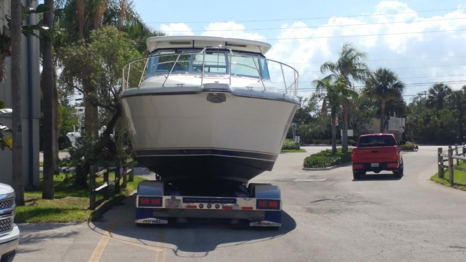 yacht delivery, yacht transport, marine transport