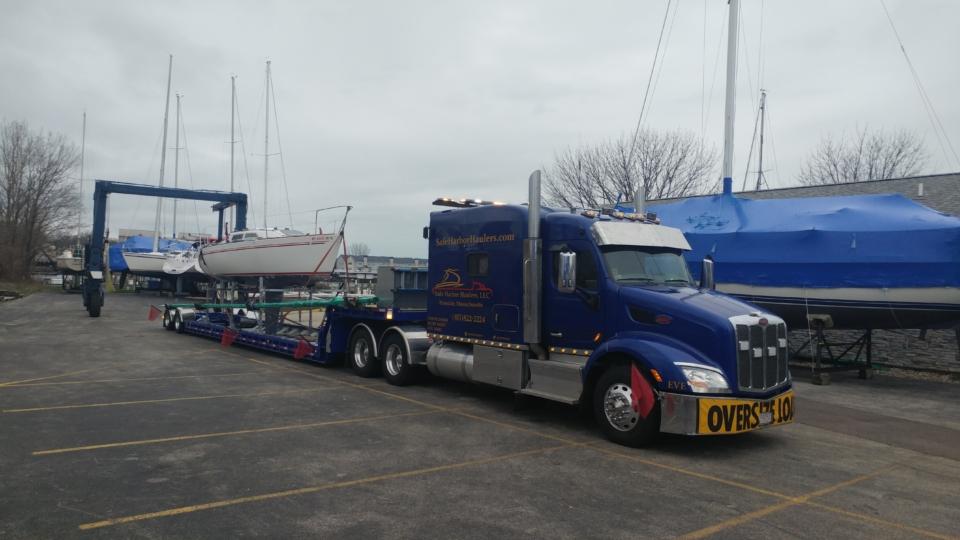 boat hauling service, boat transport cost, boat transport companies, marine transport