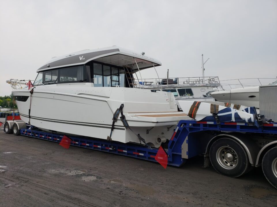 Boat transport cost, boat hauling service, yacht delivery, yacht transport, marine transport