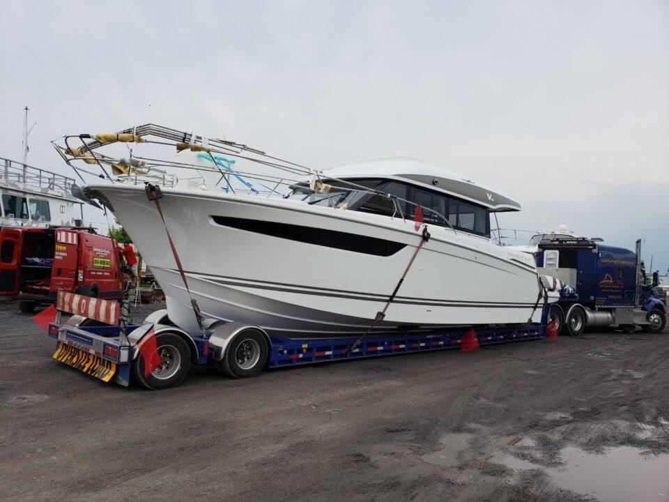 Boat transport, boat haulers, boat transport pros, boat movers, boat transport companies