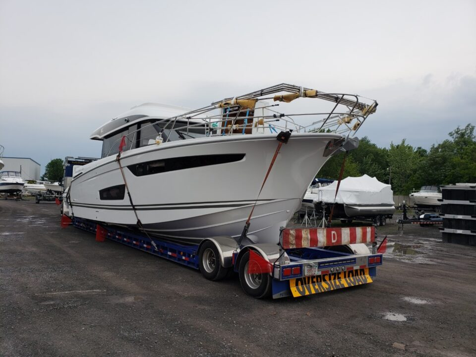 Boat transport, boat transport pros, boat transport companies, marine transport, yacht delivery