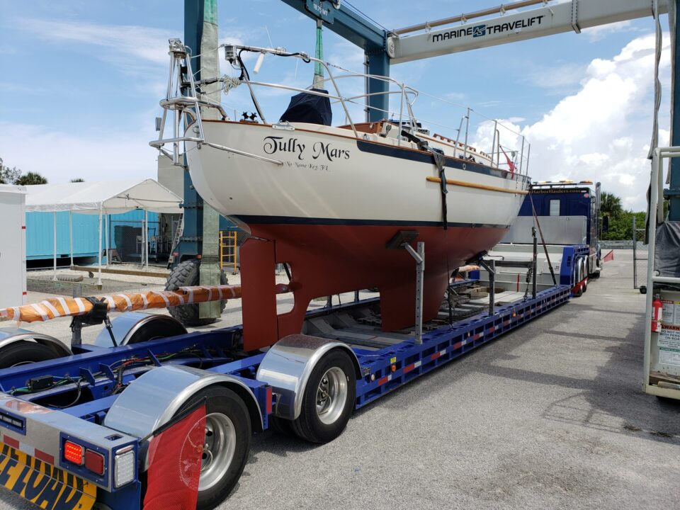 boat shipping, boat transport cost, boat transport, boat transport pros, boat movers