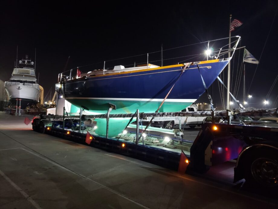 boat transport, sailboat transport, boat haulers, boat movers, boat transport companies, boat transport pros, boat hauling service