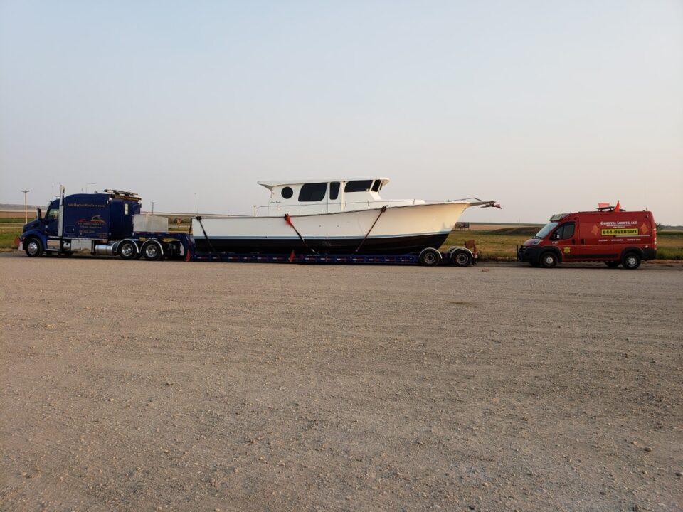 boat movers, boat transport, boat transport pros, boat shipping, boat shipping cost, boat hauling service